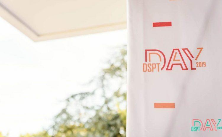 DSPT Day 2019_dia 1_064