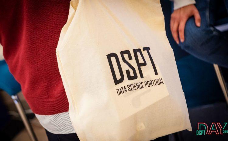 DSPT Day 2019_dia 1_102